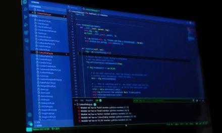 Jak zostać programistą: przegląd IDE dla Java, Python, C i innych języków