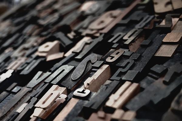 Kalkulatory typograficzne dla początkujących grafików