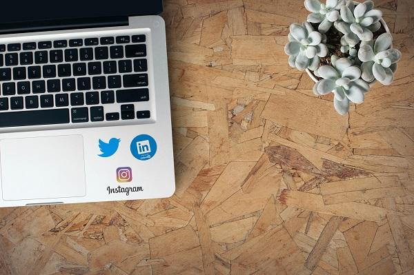 Jak stworzyć i uzupełnić profil na LinkedIn, kiedy chcesz pracować zdalnie?