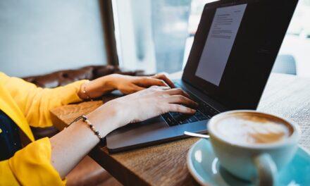 Więcej niż grafik, programista i copywriter: 9 prac, które możesz wykonywać jako freelancer