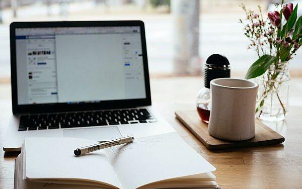 Freelancing: 30+ darmowych kursów online dla branż, w których możesz pracować zdalnie