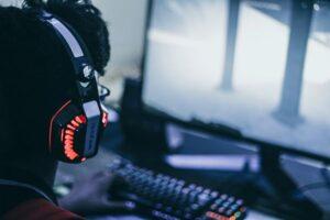 Darmowe kursy online dla początkujących game developerów
