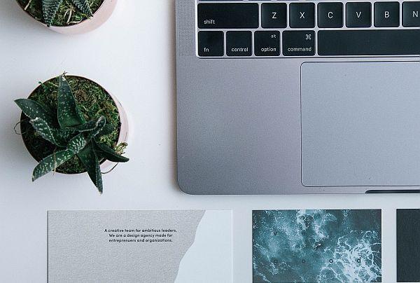 Darmowe kursy online dla początkujących grafików i projektantów
