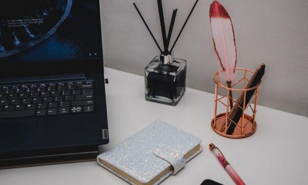 Jak wyceniać pracę copywritera?