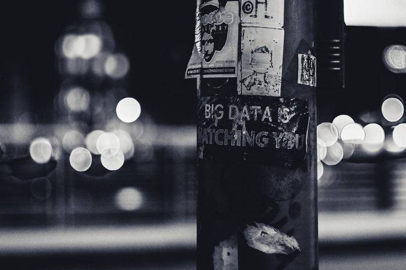 Jak zostać programistą: data science