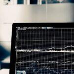 Data Science: 6 języków programowania, których znajomość procentuje