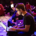Jak zostać programistą: 5 prostych projektów w Python dla początkujących