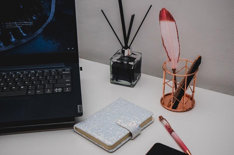 Teksty próbne i bezpłatne próbki w tłumaczeniu i copywritingu