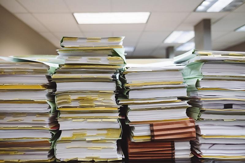 Jak zdobywać zlecenia pracy zdalnej?