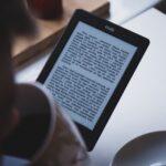 Świąteczne prezenty dla freelancerów: 20+ darmowych ebooków