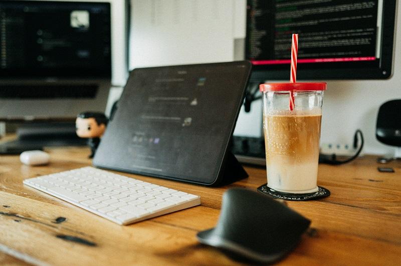 Darmowe e-booki dla freelancerów