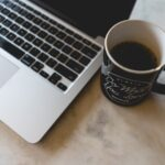 Nie przegap tych 4 rzeczy z Twojej branży! Ulubione poradniki freelancerów w jednym miejscu
