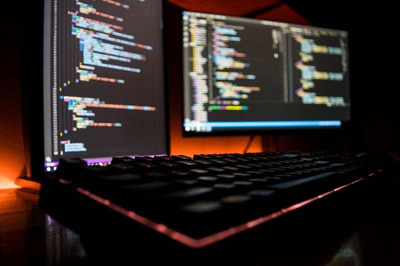 Najlepsze poradniki dla programistów pracujących zdalnie