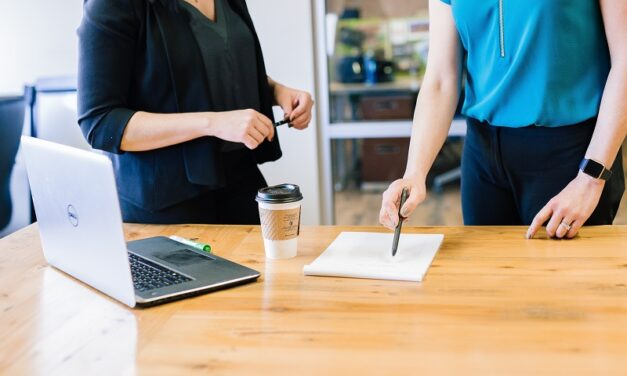 Rozliczenia zleceń dla freelancerów 2021: co zamiast umowy o dzieło?
