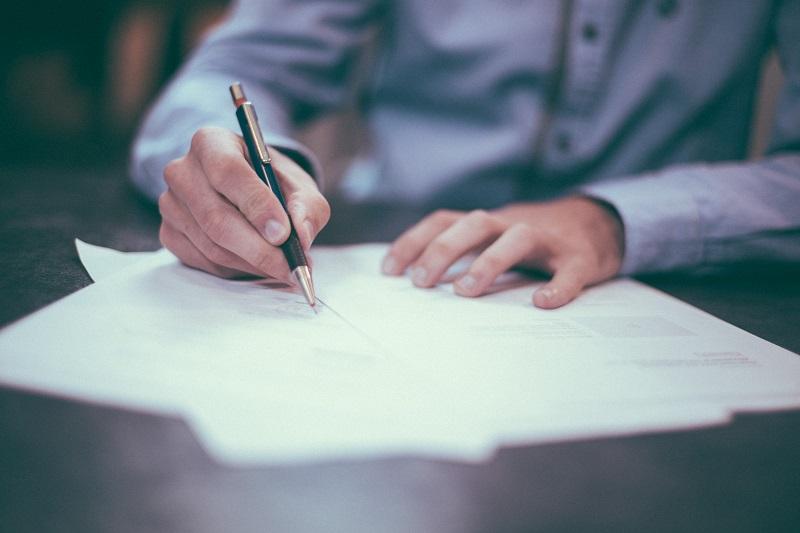 Co zamiast umowy o dzieło - rozliczenia zleceń dla freelancerów bez firmy