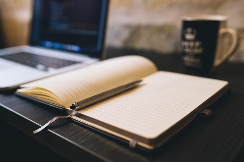 Copywriting dla początkujących: co to jest case study i jak je napisać?