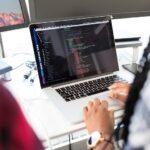 Jak wybrać swój pierwszy język programowania?