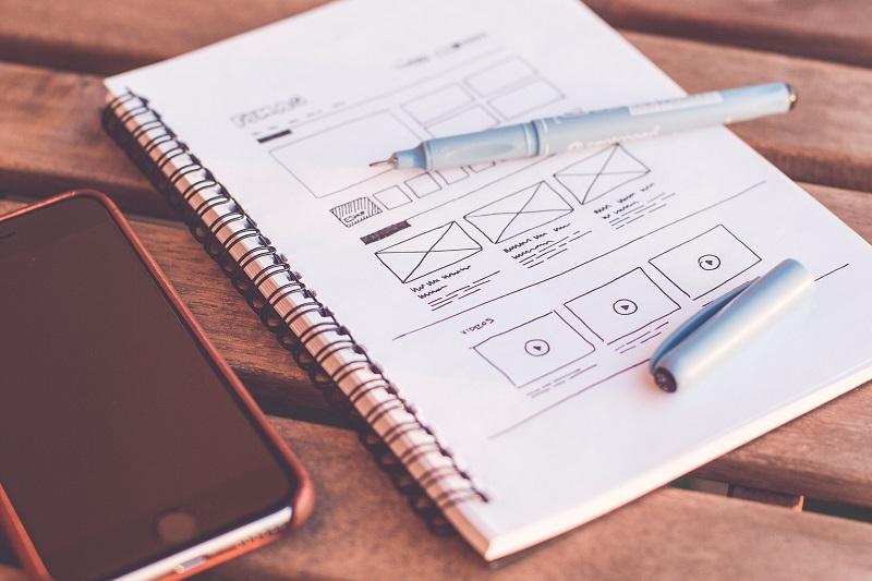 Jak design wpływa na konwersję?