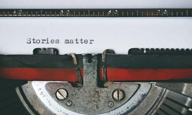 Czym jest premium content marketing? Sprawdź, dlaczego warto zostać copywriterem premium.