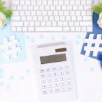 Jak używać hashtagów na Facebooku i dlaczego warto?