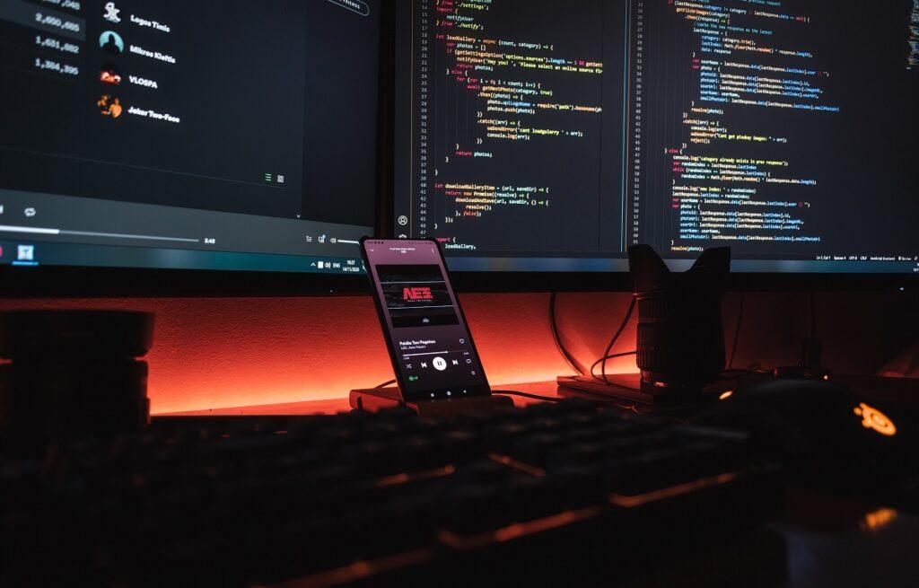 Języki programowania, które mają przyszłość - Groovy