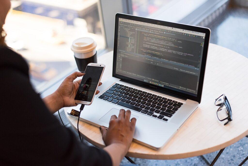 Nauka języka R - źródła dla programistów