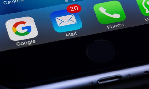 10 trików jak dostosować pocztę Gmail do własnych potrzeb